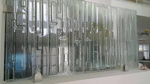 Glass Feature Panels Partitions Gold Coast Brisbane