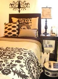 Cheetah Print Living Room Decor Wall Stickers Bedroom Ideas Leopard Animal