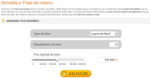 achat immobilier notaire immobilier en image