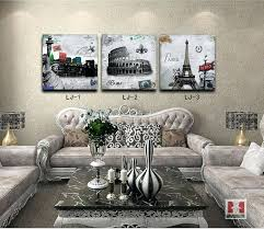 Paris Themed Living Room Ideas ecoexperienciaselsalvador