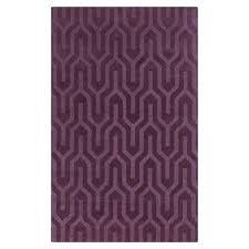 Purple Grape Kitchen Curtains by Curtain Tie Backs Home Depot Design Grape Kitchen Them Grapes