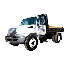 Trucks | Rentals Unlimited