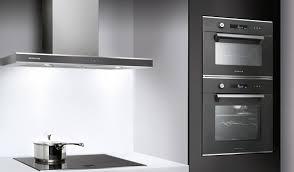 cuisine four encastrable colonne de cuisine pour four encastrable meuble et micro onde
