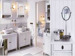 Ikea Hemnes Bathroom Storage by Ikea Bath Cabinet Invades Every Bathroom With Dignity Homesfeed