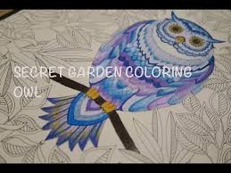 Crisannes Colouring Class For Adults