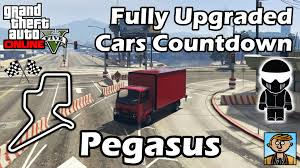Pegasus Racing Games. Pegasus World Cup Betting Championship Dirt 4 Codemasters Racing Ahead Mud Racing Games Online Games Motsports Free Car Casino Online 5 Hour Driving Course Game Pogo Blog Archives Backupstreaming Drive Across The Us And See Famous Landmarks With American Truck Big Beautiful Monster Fever All Free Have Been Cars For Beamng Download Play Super Trucks Youtube New York Bus Simulator Download Nascar Heat 3 Deals Dirt To Consoles This Fall Polygon