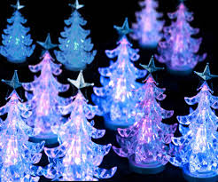 7ft Artificial Christmas Trees Argos by Argos Black Christmas Tree Christmas Lights Decoration