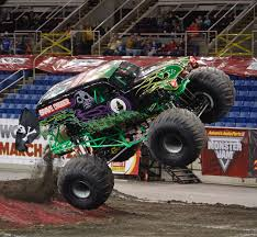 Coffee, Cocoa, Monster Trucks And Music Warm Hearts In Cold Weather ... Markham Fair Monster Trucks Paul Breaud In Instigator Doing Freestyle Run Monstertrucks Youtube 2013 Truck Photos Allmonstercom Xtreme Sports Inc Fall Bash September 15 York U Sun National Us Bank Arena Jam 124 Scale Die Cast Metal Body P2302 Nation Facebook In Pittsburgh What You Missed Sand And Snow Ccb24 We Feel Honored To Provide You With Research Paper Help Thesis For 2014 Detroit 2