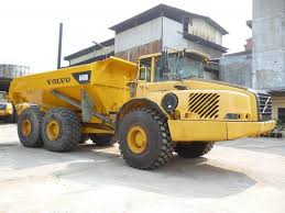 Volvo A40D Dump Truck For Sale. Reference: 1329 From Clear List 1995 Ford L9000 Tandem Axle Spreader Plow Dump Truck With Plows Trucks For Sale By Owner In Texas Best New Car Reviews 2019 20 Sales Quad 2017 F450 Arizona Used On China Xcmg Nxg3250d3kc 8x4 For By Models Howo 10 Tires Tipper Hot Africa Photos Craigslist Together 12v Freightliner Dump Trucks For Sale 1994 F350 4x4 Flatbed Liftgate 2 126k 4wd Super Jeep Updates Kenworth Dump Truck Sale T800 Video Dailymotion