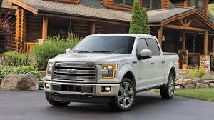 Ford F150 Wiki Ford FSeries WikipediaFord F150 Hennessey ... Ford F350 Midtown Madness 2 Wiki Fandom Powered By Wikia 2009 F150 Hot Wheels Twotoned Pickups Desperately Need To Make A Comeback Especially Hennessey Velociraptor 6x6 Performance Raptor 2017 Forza Motsport Twister Europe Monster Trucks Best Of Vapid Gta New Cars And Wallpaper Svt Lightning The Fast And The Furious Price Release Date All Auto C Series Wikipedia Off Roading Or Trophy Truck Forum Forums