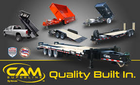 100 Dealers Truck Equipment KAZ