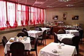 achat hotel bureau vente hôtel bureau de 30 chambres 3 sous franchise réf 583559