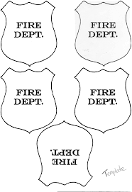 Kindergarten Printable Hat Templates | Fireman Hat Template Http ... Fire Truck Template Costumepartyrun Coloring Page About Pages Templates Birthday Party Invitations Astounding Sutphen Hs4921 Vector Drawing Top Result Safety Certificate Inspirational Hire A Index Of Cdn2120131 Outline Cut Out Glue Stock Photo Vector 32 New Best Invitation Mplate Engine Of Printable Large Size Kindergarten Nana Purplemoonco