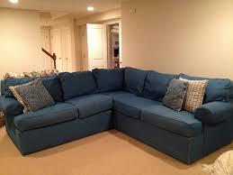 Craigslist Leather Sofa Dallas by 100 Sofa Bed Craigslist Craigslist Crawl Austin Austin