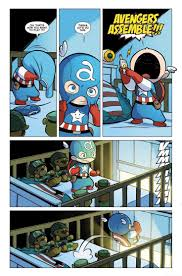 446 Best The Avengers Images On Pinterest | The Avengers, Armours ... Bucky Barnes By Cassbutts On Deviantart Winter Soldier 1 Stole A Soulsucking Alien Cav Veshark Vs Classic Ninjak Ils Battles With Bear Civil War More Like Anything The Adventures Of Thfortwwings Image Steve Bucky Barnes Winter Soldier Captain America Vinyl Kiss Cut 297 Best Images Pinterest Fanart Neko Fanart Angersmarvel Seitanshirtlsbuckybarnes America Rogers Okay But What If Has The Cap Buildabear He Named It Ptsd Soldiers Diaries And His Dog Day Start 218 Stucky