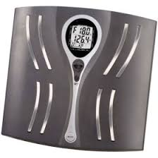 Taylor Bathroom Scales Instruction Manual by Taylor 5596g Fat Water Muscle Bone Scale Low Carb