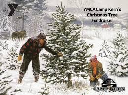 Ymca Camp Christmas Tree Facebook by Collection Camp Christmas Tree Pictures Best Christmas Tree