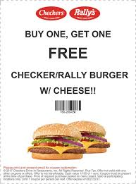 Pin By The Coupons App On The Coupons App | Coupons, App Top 10 Punto Medio Noticias Bulldawg Food Code Smashburger Coupon 5 Off 12 Coupons Deals Recipes Subway Print Discount Firehouse Subs 7601 N Macarthur Irving Tx 2019 All You Need To Valpak Coupons Findlay Ohio Code American Girl Doll Free Jerry Subs Coupon Oil Change Gainesville Florida Myrtle Beach Sc By Savearound Issuu Free Birthday Meals Restaurant W On Your New 125 Photos 148 Reviews Sandwiches 7290 Free Sandwich From Mullen Real Estate Team Donate 24pack Of Bottled Water Get Medium Sub Jersey Mikes Printable For Regular Page 3
