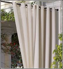 Spring Loaded Curtain Rod Bunnings by Curtain Rod Brackets Bunnings Tension Curtain Rods Bunnings Wall