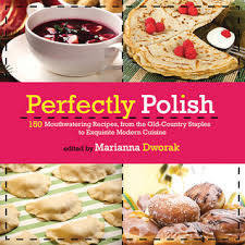 modern cuisine recipes authentic cooking 150 mouthwatering recipes from