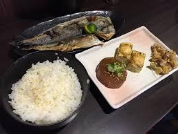 cuisine r馮ime recette cuisine m馘iterran馥nne 100 images cuisine r馮ime 100
