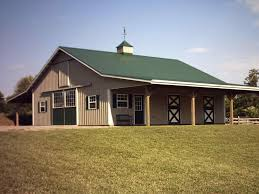 Barn Roof Designs | Home Roof Ideas Barnplans Gambrel Barn House Homegambrel Pinterest 179 Designs And Plans Baby Nursery Gambrel Roof House Plans Examples Of Homes Apartments With Settlers Mountain Wood Home Great Plains Project Rha0313 Roof Tiny Spectacular Perfect For Entertaing Family Southern Living Steel Buildings Sale Ameribuilt Structures Best 25 Barn Ideas On Style Metal Building Kit