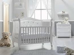 babybett magnifique 125 x 60 cm zum sofa umrüstbar mit bettkasten