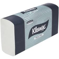 Kleenex Optimum Hand Towel Refill 120 Sheets | Officeworks How To Transfer Your Telephone Land Line Google Voice Old Voip Pbx Hybrid Phone System Solutions Compugen 5268ac Xdsl Gateway Arris Patent Us20087711 Calling Service Of A Device In Vlan Xfinity Tm822r Internet And Modem Docsis 3000131 Optimum No Internet Apple Tv Ipad Remote Setup High Speed Cable Tv Home Deals For Movers Tdm Is Dead Migrate Youtube Cisco Ip 7911g Cp7911g Business W Stand Handset 68277909 Gigaom Cablevision Frwheel Review A Wifionly Smartphone 10 Best Uk Providers Jan 2018 Systems Guide