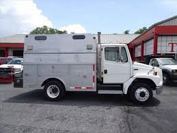 Freightliner Service Trucks / Utility Trucks / Mechanic Trucks In ... Ford F550 In Alabama For Sale Used Trucks On Buyllsearch Service Utility Mechanic Missippi Freightliner Chevrolet 3500 Intertional Mechanics Truck 1994 Gmc Topkick With Caterpillar 3116 Dealers Praise Their Mtainer Youtube Perris