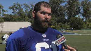 Tim Barnes On Rams QB Nick Foles' Leadership Style On Vimeo Rams Merry Christmas Message Gets Coalhearted Response From Featured Galleries And Photo Essays Of The Nfl Nflcom Threeway Battle For Starting Center In Camp Stltodaycom 2016 St Louis Offseason Salary Cap Update Turf Show Times Ramswashington What We Learned Giants 4 Interceptions Key 1710 Win Over Ldon Fox 61 Los Angeles Add Quality Quantity 2017 Free Agency Vs Saints How Two Teams Match Up Sundays Game La Who Are The Best Available Free Agents For Seattle Seahawks Tyler Lockett Unlocks Defense Injury Report 1118 Gurley Quinn Joyner Sims Barnes Qst