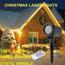 Firefly Laser Lamp Uk compare prices on lawn laser online shopping buy low price lawn