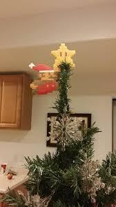 Make Dalek Christmas Tree by 16 Nerdily Perfect Christmas Trees U2013 Rats Funnybone Com