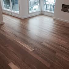 Bona Floor Refresher Or Polish by Bona Naturale Hardwood Floor Finish Rolling Application Hardwood