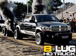 Diesel Truck Wallpaper - WallpaperSafari Chevy Gmc Alinum Rim Set 195 X 675 8 Lug Virgofleet Vision Hd Ucktrailer 715 Crazy Eightz Duallie Wheels Down Truck News Lug Nuts July 2012 8lug Magazine Off Road Classifieds 27565 R18 Toyo On Moto Metal Reasons To Choose An Steel Wheel For Your Ford 53 Entries In Lifted Wallpapers Group At Trend Network Diesel Rampage Jacksons 2008 F350 About 8lug Gear March Photo Image Gallery 8lug Hashtag On Twitter