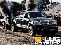 100 Disel Truck Diesel Wallpaper WallpaperSafari