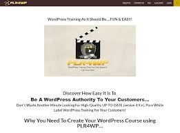 PLR4WP Coupon Discount Code > $100 Off Special Deal - Coupon ... Help Tops Online Home Page Mass Coupon Submitter Affplaybook Review Discount Code September2019 Vidrepurposer 5 Off Promo Deal Reability Study Which Is The Best Site Get Honey Microsoft Store How To Distribute Ecommerce Coupons With Capture Bars Petbox January 2019 Subscription 50 Bluehost 63 Off My Special Secret Tip Lyft Your First Ride Free Jeremy8096 Tutorial Create A Codes Promotion 100 Airbnb Coupon Code Use Tips September