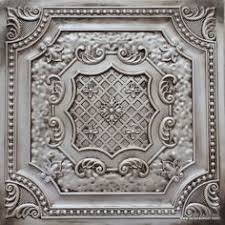 cheap tile bathroom design ideas buy quality tile ceiling