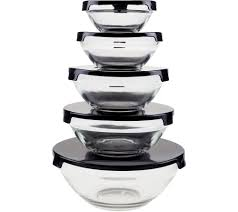 Chef Buddy 10-Piece Glass Bowl Set With SnapLids — QVC.com 8 Best Twoseater Sofas The Ipdent 50 Most Anticipated Video Games Of 2017 Time Dlo Page 2 Nintendo Sega Japan Love Hulten Fc Pvm Gaming System Dudeiwantthatcom Buddy Grey Convertible Chair Fabric 307w X 323d Pin By Mrkitins On Opseat Chair Under Babyadamsjourney Ergochair Hashtag Twitter Mesh Office With Ergonomic Design Chrome Leg Kerusi Pejabat Black Burrow Bud 35 Couch Protector Pet Bed Qvccom Worbuilding Out Bounds Long Version Jess Haskins