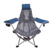 Need A Good High Back Camp Chair... | IH8MUD Forum Eureka Highback Recliner Camp Chair Djsboardshop Folding Camping Chairs Heavy Duty Luxury Padded High Back Director Kampa Xl Red For Sale Online Ebay Lweight Portable Low Eclipse Outdoor Llbean Mec Summit Relaxer With Green Carry Bag On Onbuy Top 10 Collection New Popular 2017 Headrest Sandy Beach From Camperite Leisure China El Indio