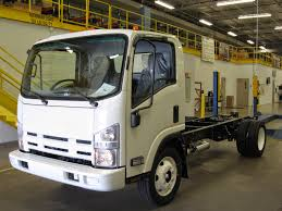 Commercial Truck Success Blog: Exciting Milestone For Isuzu ... Isuzu Motors Ltd Commercial Vehicle Dmax Pickup Truck Fagan Truck Trailer Janesville Wisconsin Sells Chevrolet New Used Fuso Ud Sales Cabover Launches New Grafter Green 35tonne Range Dealer South Africa Centre Vehicles Low Cab Forward Trucks Center Of Exllence Traing And Parts Distribution General Inc Hino Top In Developing Lightduty Nseries Electric For Urban Operation And Utilimaster Introduce Van Isuzutestingeleictrucks Trailerbody Builders