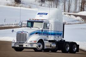 Marten Ordered To Pay Former Driver $51k After Firing Him For ... Prime Inc Springfield Mo Trucking Walmart Dicated Pay Youtube News Truck Driving School Job Ft Page 10 New Gets Precdl Drivers In Team Operations Exemption Reefer Vs Flatbed Dry Van 1 Ckingtruth Forum Settles With Eeoc After Allegations Of Marten Ordered To Pay Former Driver 51k Firing Him For Experienced Drivers Nominated Best Fleets Drive For