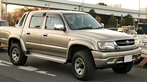 Pickup Trucks, Japan's Forbidden Fruits. The Best Trucks Of 2018 Pictures Specs And More Digital Trends 2019 Colorado Midsize Truck Diesel Holman Ford Maple Shade Commercial Work Vans Five Used You Should Never Consider Buying What To Look For In A Pickup Guide Consumer Reports Ram 1500 Pickup Truck Gallery Specs Horsepower Etorque Africa Hit The Road With Africas Top 10 Pickups Uerstanding Box Bed Styles New Gmc Denali Luxury Vehicles Suvs Classic Buyers Drive Chevy Silverado Near Kansas City Mo Heartland Chevrolet