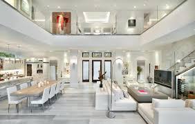 gray hardwood floors wizbabies club