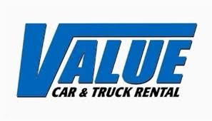 Pickup Truck Rental Companies Elegant Value Car And Truck Rental ... Home Moving Truck Rental Austin Budget Tx Van Companies Montoursinfo Rentals Champion Rent All Building Supply Desert Trucking Dump Inc Tucson Phoenix Food And Experiential Marketing Tours Capps And Ryder Wikipedia Pin By Truckingcube On Cheap Moving Companies Pinterest Luxury Pickup Diesel Dig 5 Tons Service In Uae 68 Inspirational One Way Cstruction