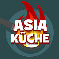 asia küche aus oberhaching speisekarte