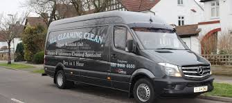 Carpet And Upholstery Cleaning In Bromley | All Gleaming Clean