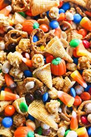 Utz Halloween Pretzels by Halloween Snack Mix U2014 Pip And Ebby