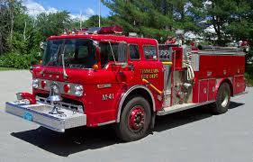 FORD C CHASSIS Buy2ship Trucks For Sale Online Ctosemitrailtippmixers 1990 Spartan Pumper Fire Truck T239 Indy 2018 1960 Ford F100 Trucks And Classic Fords F150 Truck Franchise Alone Is Worth More Than The Whole 1986 Fmc Emergency One Youtube Cool Lifted Jacked Up Modified Rocky Ridge Fwc Inc Glasgowfmcfeaturedimage Johnston Sweepers Global 1989 Used Details 1984 Chevrolet Link Belt Mechanical Boom Crane 82 Ton Bahjat Ghala Matheny Motors In Parkersburg A Charleston Morgantown Wv Gmc