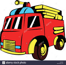 Fire Truck Icon, Icon Cartoon Stock Vector Art & Illustration ... Deans Graphics Vehicle Gallery Emergency Indianapolis Ptoshop Contest Suggestion Vintage Fire Truck Pxleyescom Broward Sheriff On Twitter Our Refighters Have Some Hot Rides Huskycreapaal3mcertifiedvelewgraphics Ambulance Association Of Pennsylvania Upper Arlington Sutphen Trucks Vehicles Vehicle Graphics Portfolio Sign Shop Side View Fire Truck Refighting Cartoon Sketch Wraptor Graphix Custom Wraps Design Pierce Department Youtube