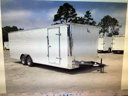 8.5x24 Tandem Axle Cargo Trailers-Cargo Trailers For Sale Champion Enclosed Car Trailers Homesteader New Living Quarters Trailer Jims Motors Repair Service Maintenance Proline 85 X 20 Charcoal Hauling Atv Hauler Sle Air Springs Air Suspension Kits Camping World 2010 Sundowner Hunting Toy 29900 1st Choice Sunsetter Awning Parts Schwep Cargo For Sale Online Buy Atlas And Aero Rentals Chicago For Rent Rental 24 Loaded Alinum Carhauler W Premium Escape Door Becker